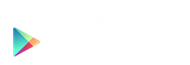 BodyFast Android App im Google Play